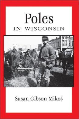Poles in Wisconsin