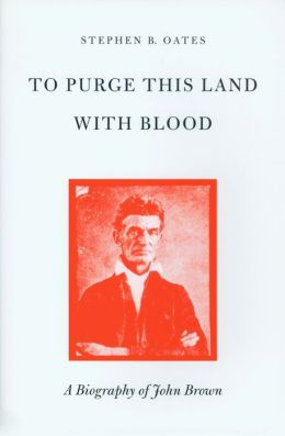 Purge This Land W/Blood