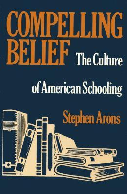 Compelling Belief