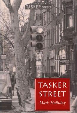 Tasker Street