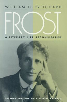 Frost: Lit Life Reconsidered