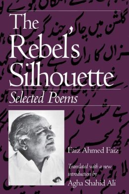 Rebel's Silhouette: Selected Poems