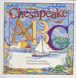 Chesapeake ABC
