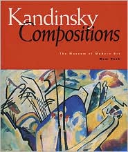 Kandinsky Compositions