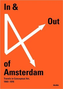In and Out of Amsterdam