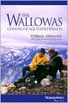 Wallowas: Coming of Age in the Wilderness