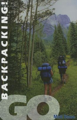 Go Backpacking!