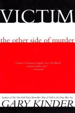 Victim; The Other Side of Murder