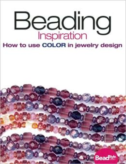 Beading Inspiration: How to Use Color in Jewelry Design