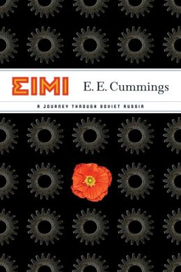 Eimi: A Journey through Soviet Russia