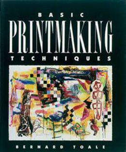 Basic Printmaking Techniques SE