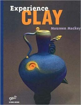 Experience Clay 1st Edition SE