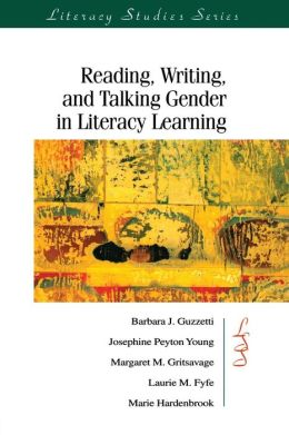 Reading,Writing,and Talking Gender in Literacy Writing