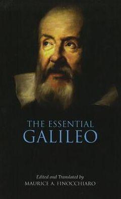 The Essential Galileo