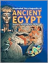 Illustrated Encyclopedia of Ancient Egypt