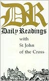 Daily Readings with St. John of The Cross