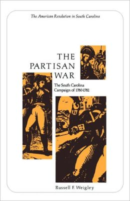 The Partisan War
