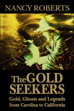 Gold Seekers
