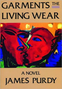 Garments the Living Wear