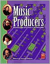 Music Producers, 2nd Edition