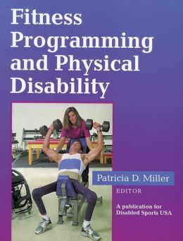 Fitness Programming and Physical Disability