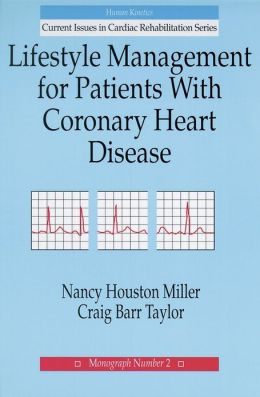 Lifestyle Management for Patients With Coronary Heart Disease