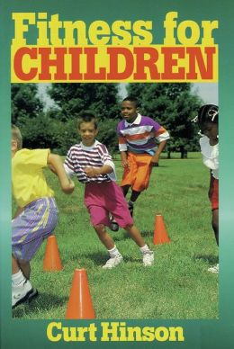 Fitness for Children