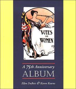 Votes for Women: A 75th Anniversary Album