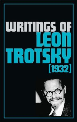 Writings of Leon Trotsky (1932)