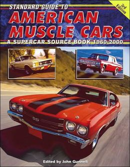 Download Book [PDF] Chrysler Muscle Cars: The Ultimate ...