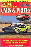 2004 Standard Guide to Cars & Prices: 1901-1996