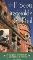 A Guide to F. Scott Fitzgerald's St Paul
