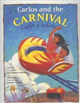 Carlos and the Carnival