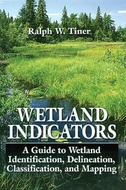 Wetland Indicators
