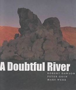 A Doubtful River