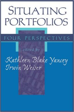 Situating Portfolios