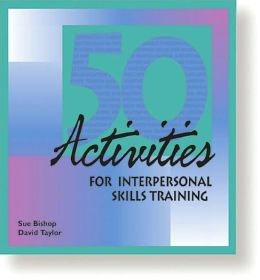 50 Activities/IPS Training