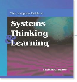 Systems Thinking and Learning