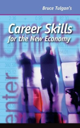 Career Skills-New Economy