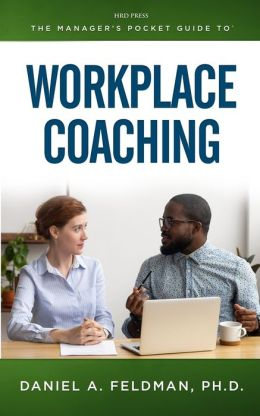 WorkPlace Coaching Pocket Guide