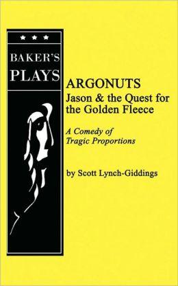 Argonuts