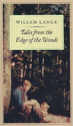 Tales from the Edge of the Woods