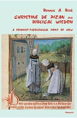 Christine de Pizan and Biblical Wisdom