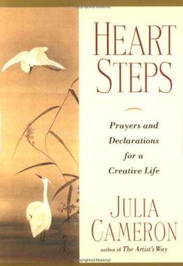 Heart Steps