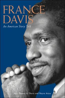 France Davis: An American Story Told