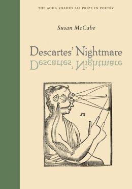 Descartes' Nightmare
