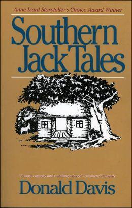 Southern Jack Tales