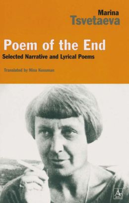 Poem of the End