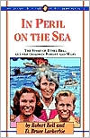 In Peril on the Sea: The Story of Ethel Bell and Her Children, Robert and Mary
