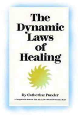 The Dynamic Laws of Healing